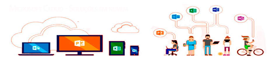 TechSoup Brasil   Portal de Tecnologia para organizações sem