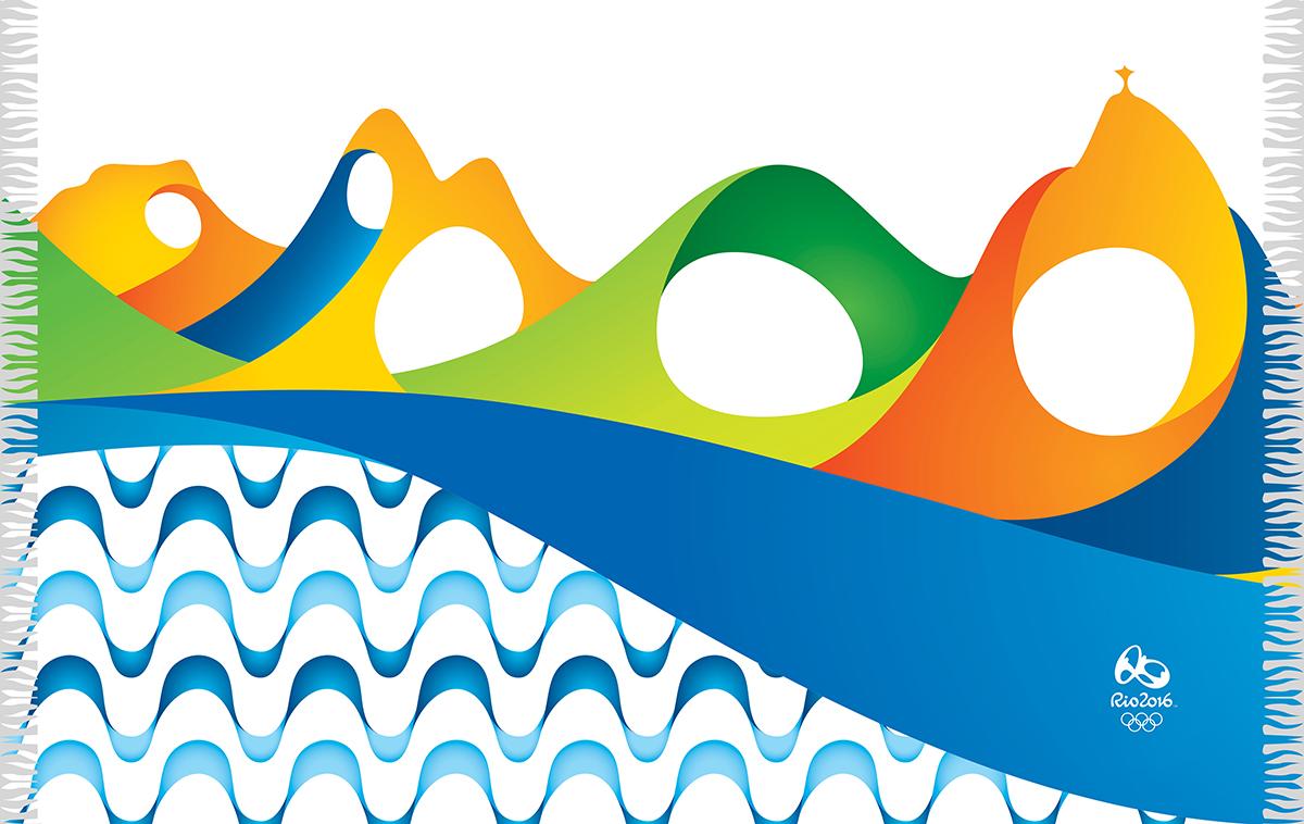 Prêmio da Funarte seleciona obras de artes visuais para as Olimpíadas   TechSoup Brasil